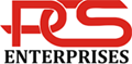 PCS Enterprises